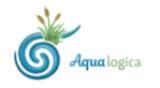 aqualogica